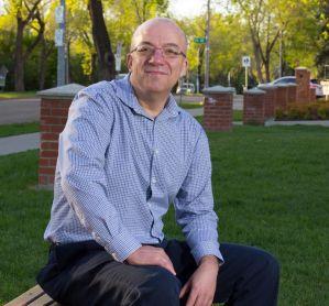 Rick Lauber