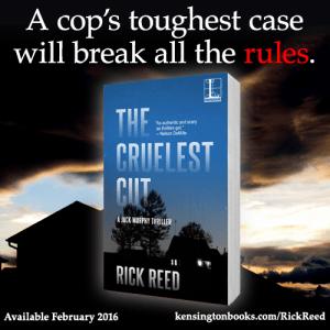 The-Cruelest-Cut-1