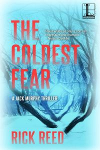 The_Coldest_Fear_Cover