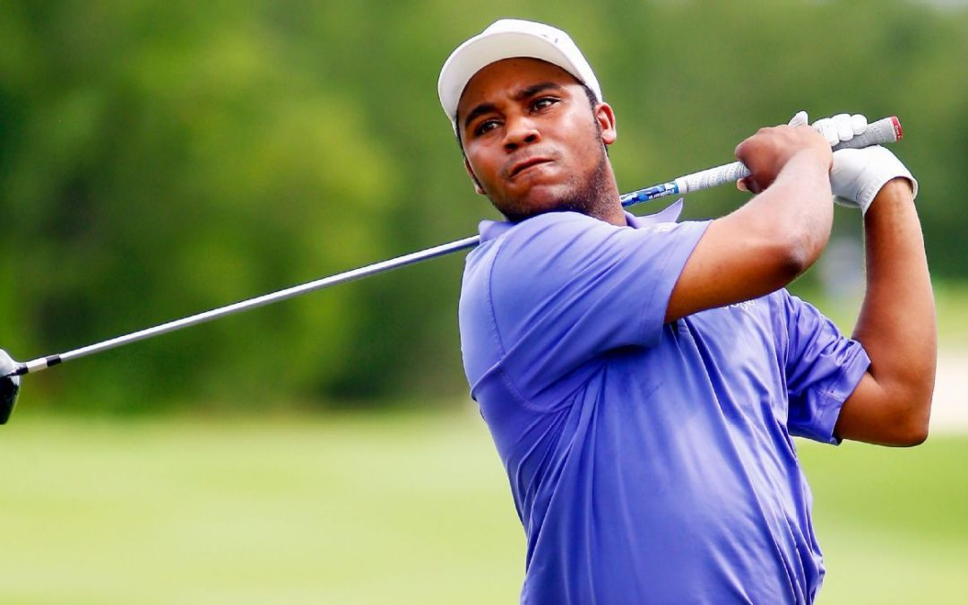 rbc canadian open preview