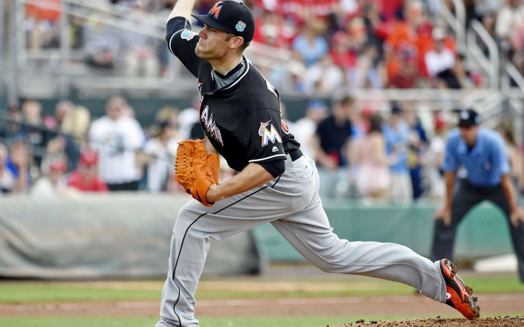 dfs mlb preview