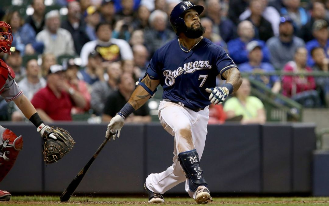 MLB Preview, Sunday April 30 - DraftKings & Fanduel