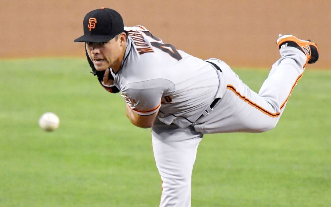 MLB Preview, Tuesday May 2