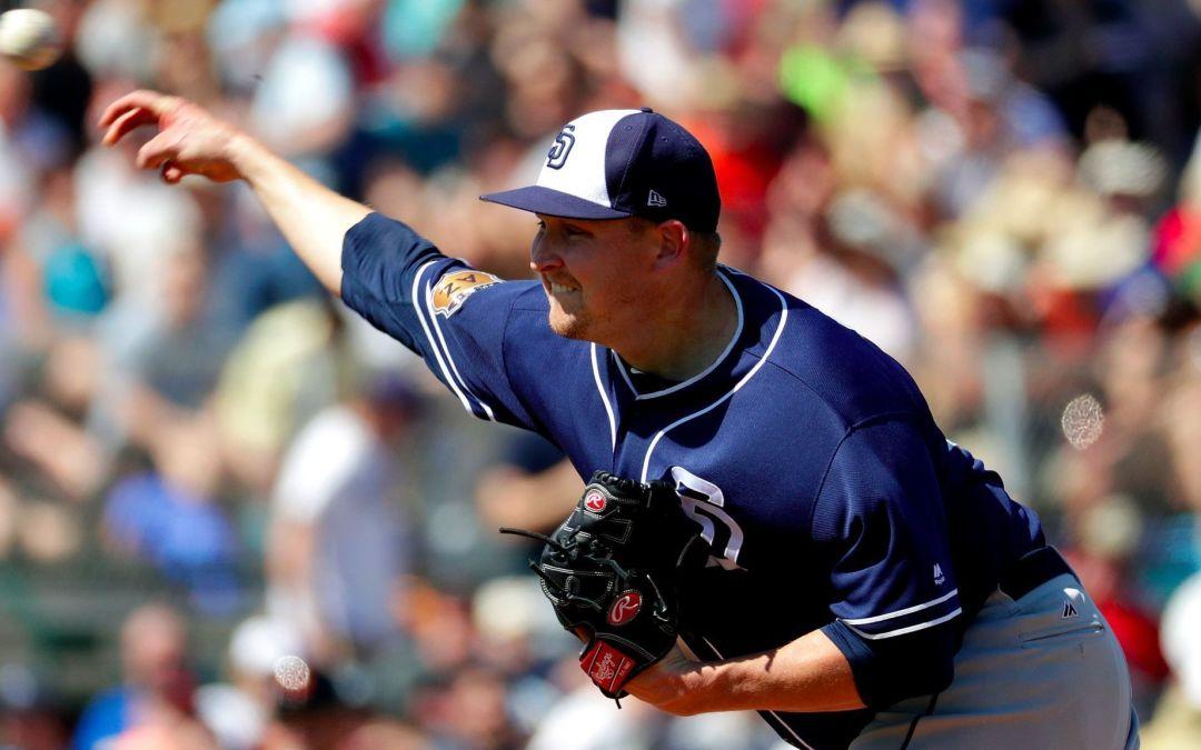 MLB Preview, Saturday May 13