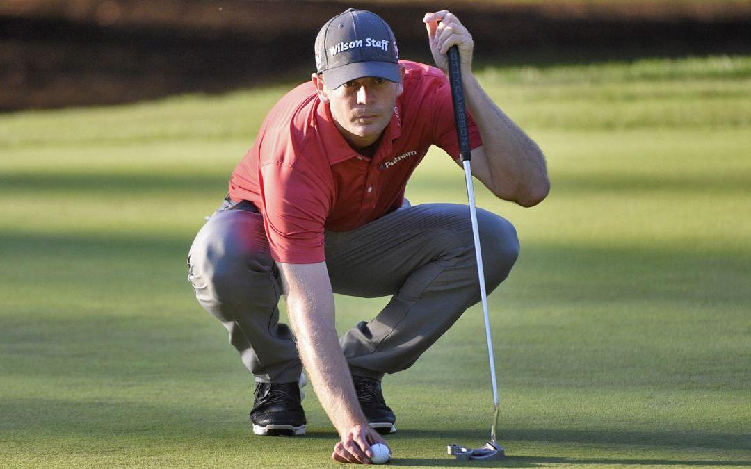 PGA Preview, Travelers Championship - DraftKings