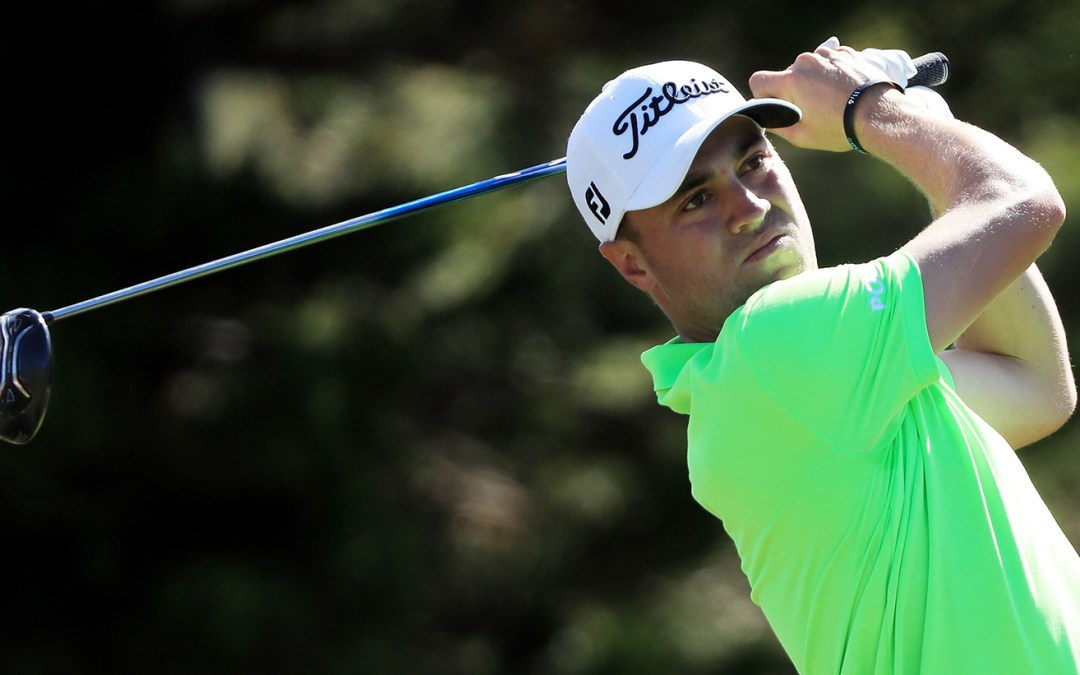 PGA Preview, Quicken Loans National - DraftKings