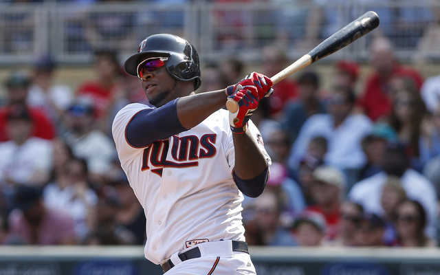 MLB Preview, Monday June 12th