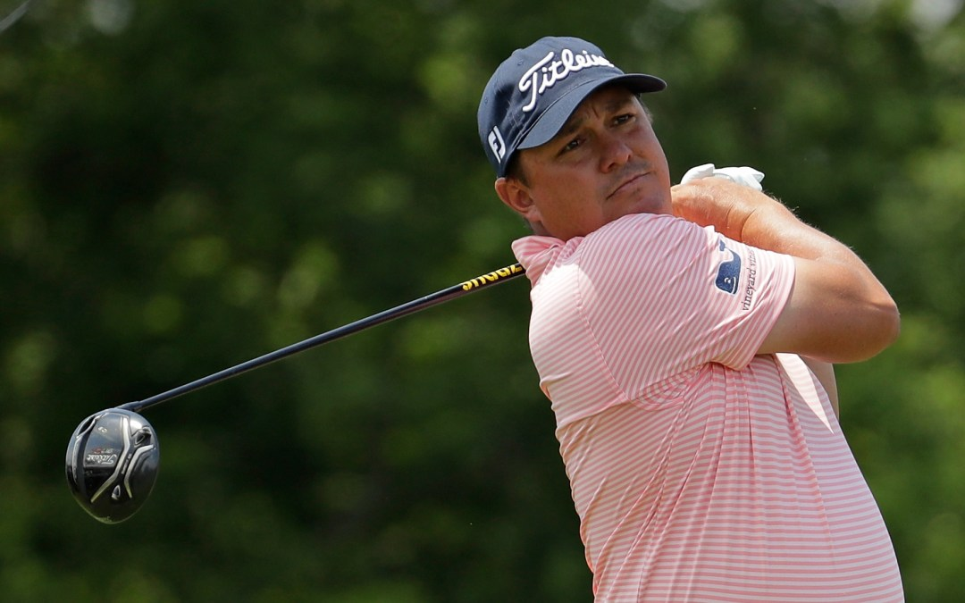 Sony Open Preview - DraftKings