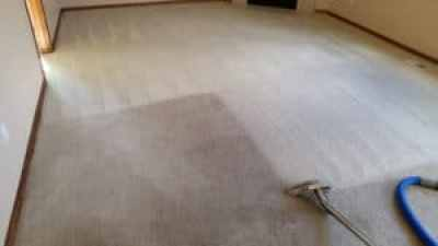 carpet, tile and upholstery cleaning in Tacoma and Puyallup