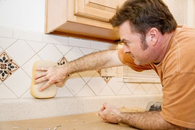 grout cleaning, professional grout cleaning
