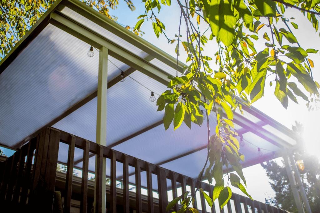 patio covers salem oregon rick s
