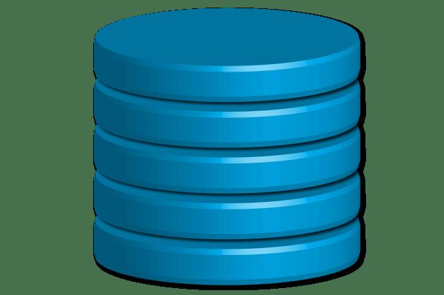 Database@2x