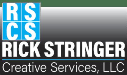 Rick Stringer Creative Services, LLC