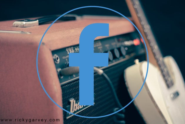 Marketing Your Band On Facebook