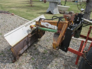 Pulst auction – Rick Young and Sons Auctioneers Inc
