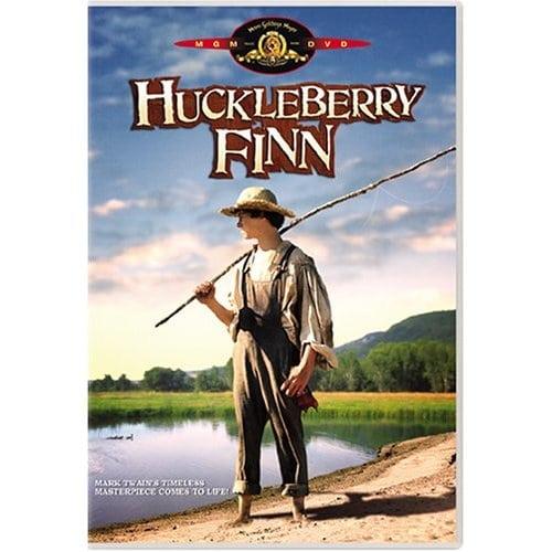 huckleberry-finn-1931