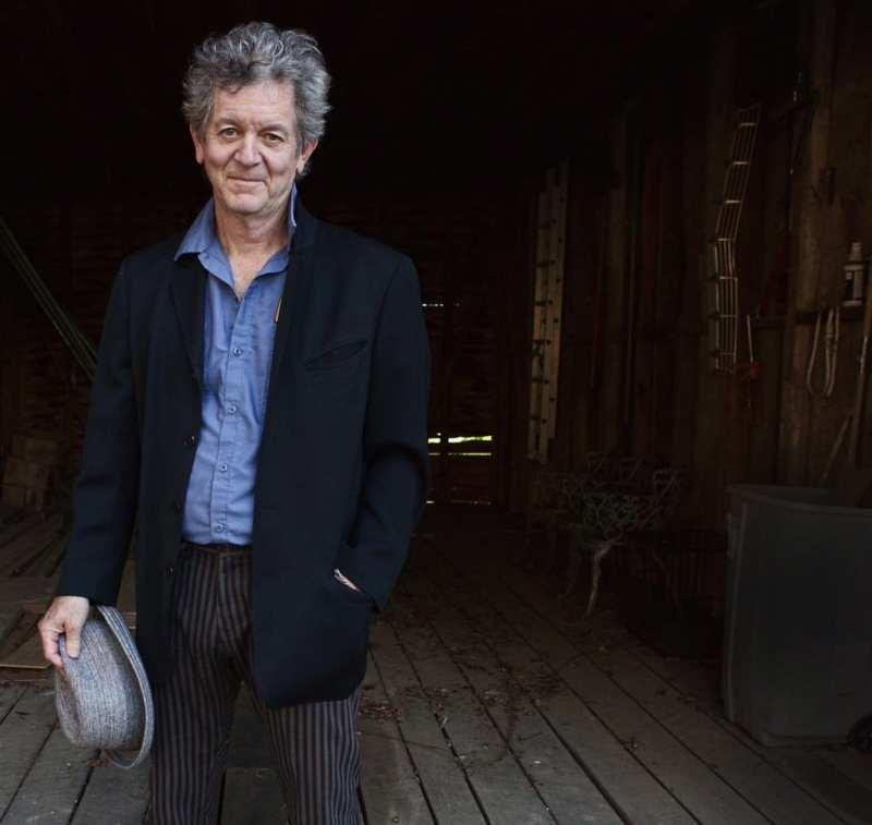 rodney-crowell-3528652d4716c3a3