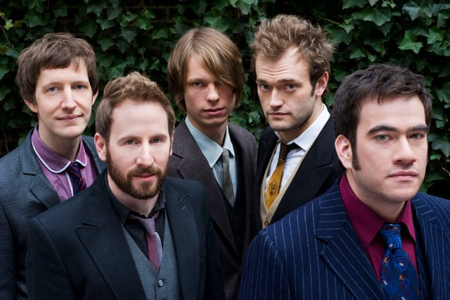 PunchBrothers2