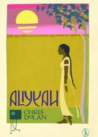 ALIYYAH-cover-210-x-140_smaller