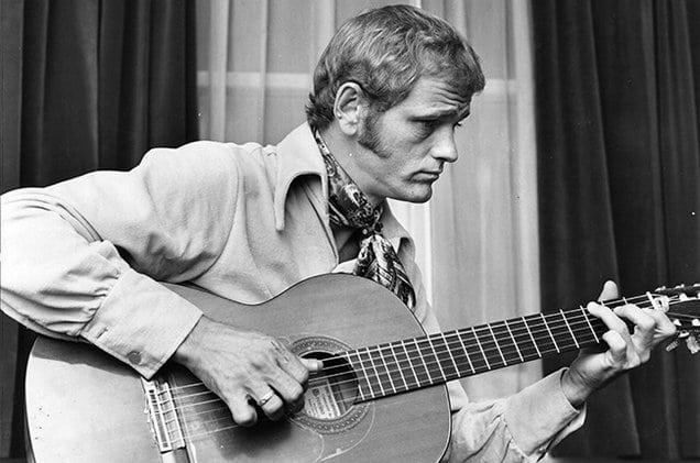jerry-reid-guitar-1970-billboard-650