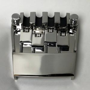 V2 Tailpiece Rickenbacker 4003