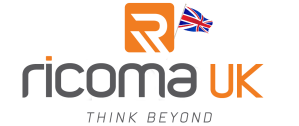 Ricoma UK