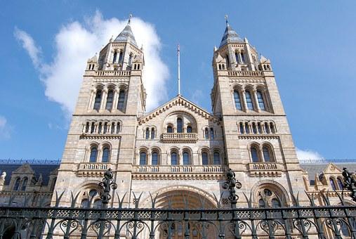 musei da visitare a Londra
