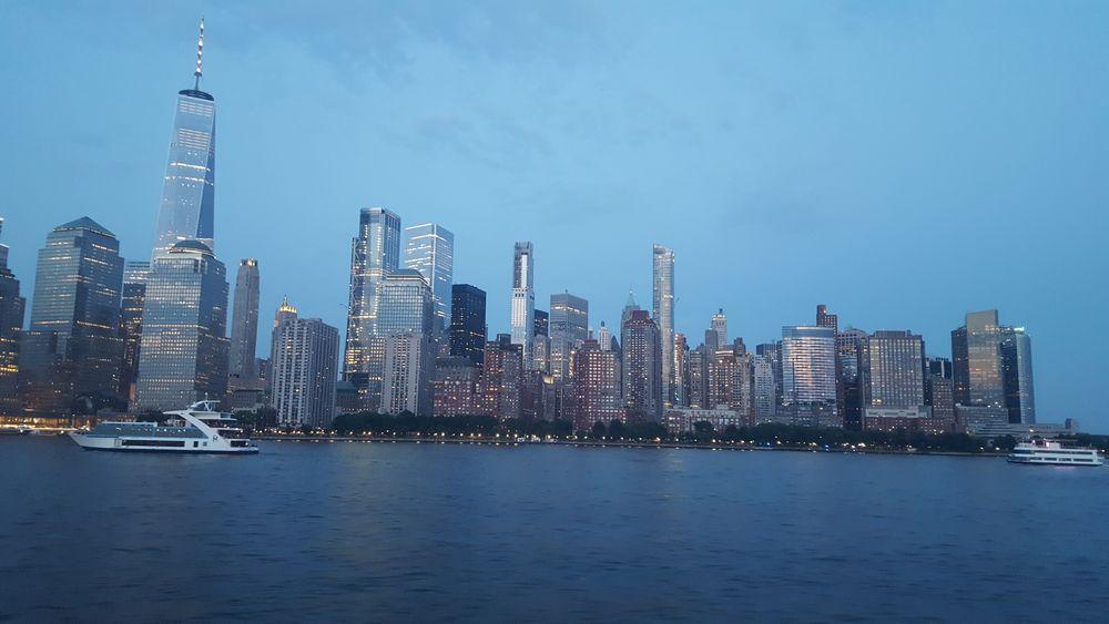 cosa vedere a new york in 4 giorni