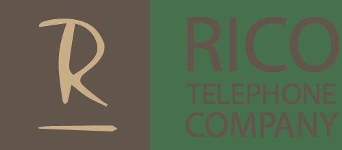 Rico Telephone Company