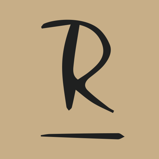 rico site identity 512x512-tan