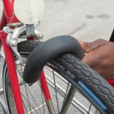 BikeANDRide6