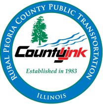 CountyLink
