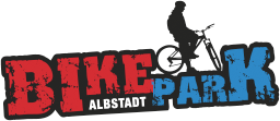 Bikepark-Albstadt Fahrtechnik-Training