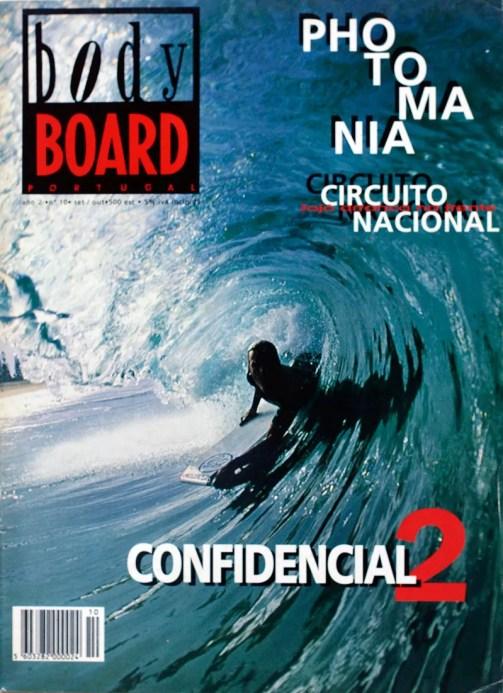 1993_Xandinho_SouthNarrabeen_BBD-PORTUGAL