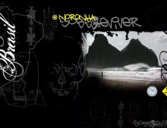 """NORONHA"" | SoBBreviver – O Filme"