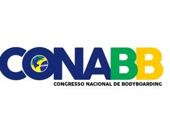 CONGRESSO NACIONAL DE BODYBOARDING – IMERSÃO NO CONHECIMENTO