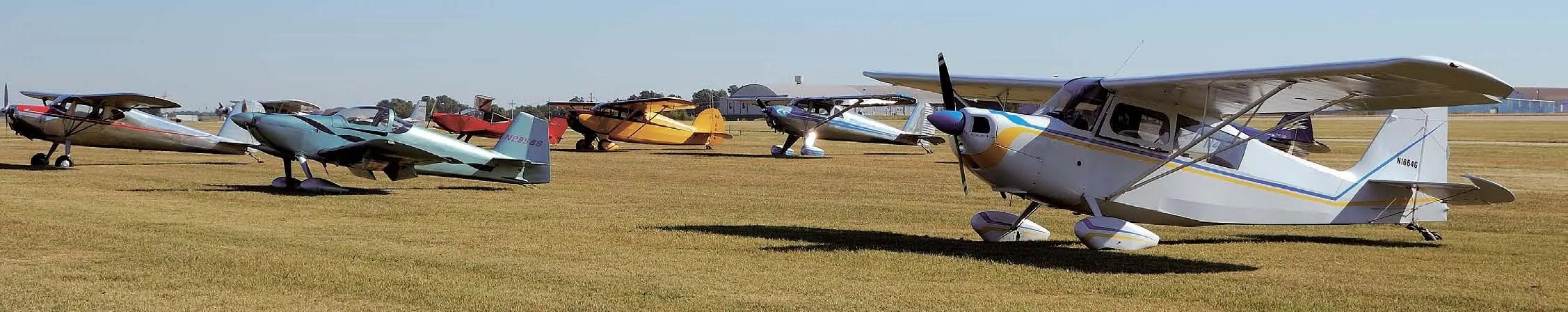 Aviation Archives Ride Oklahoma