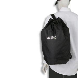 bossa-rider1000-shop