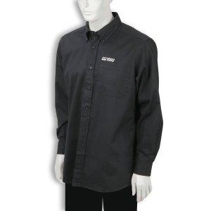 camisa_m_ll-rider1000-shop