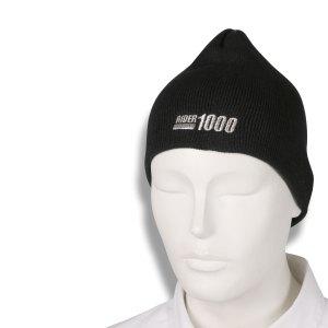 gorro_negre-rider1000-shop