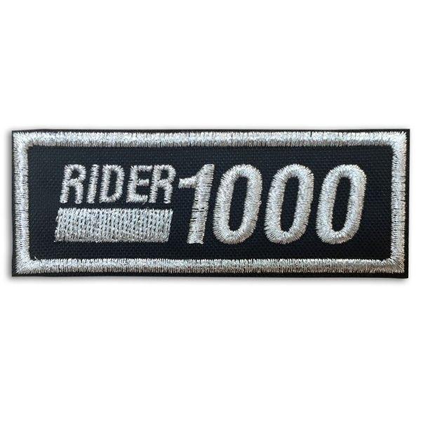 parche_rider_1000-w
