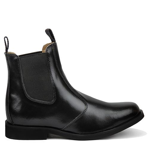 8552b79699671 Home / Hispar Ladies Jodhpur Ankle English Horse Riding Boots ‹Return to  Previous Page. Bug Fix. IMG_2621 Ejpg. Previous; Next