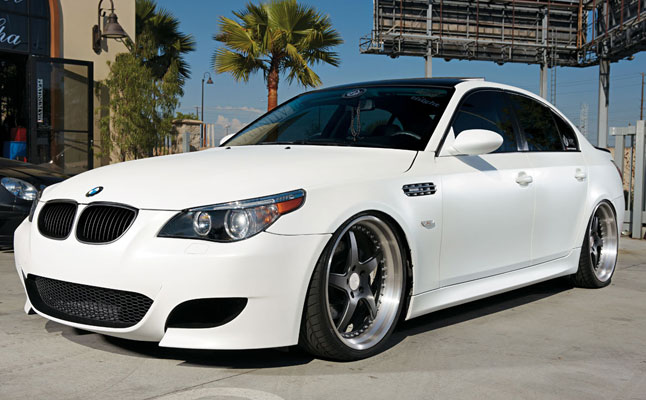 #platinum-VJP-White_BMW_M5_feat