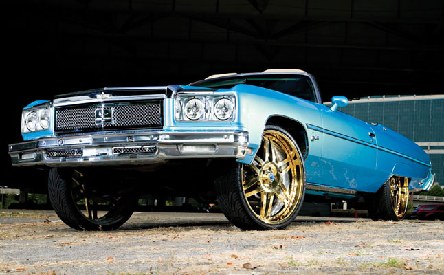 #rides-75-chevy-caprice-feat