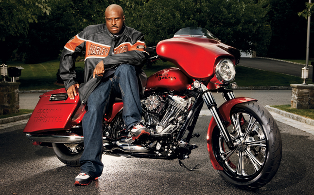 #rides_celebrity_funkmaster_flex_harley_feature