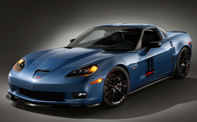 rides cars chevrolet corvette z06 carbon