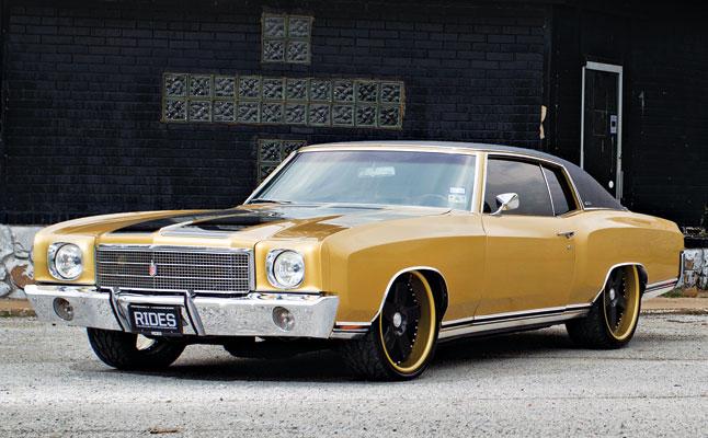 rides cars 1972-chevrolet-monte-carlo-texas
