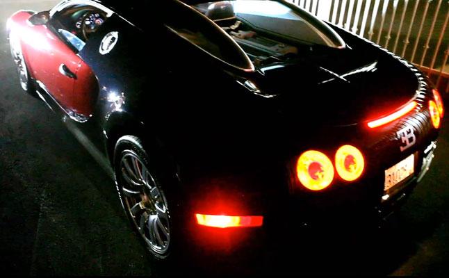 0-60 rides cars platinum-bugatti-veyron-feat motorsports