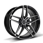Type VIII Forged (19)