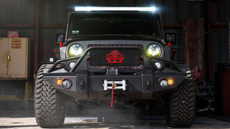 mc-customs-jeep-wrangler-vellano-vku-felix-hernandez-concave-king